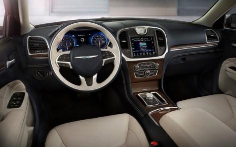 Chrysler-300_2015_1280x960_wallpaper_48