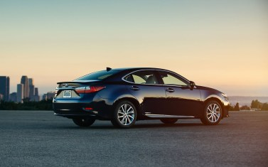 Lexus-ES_2016_1280x960_wallpaper_09