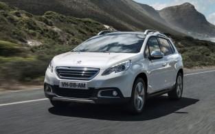 Peugeot-2008_2014_1280x960_wallpaper_08
