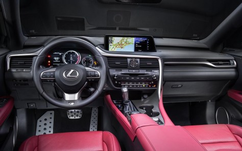 Lexus-RX_350_F_Sport_2016_1280x960_wallpaper_25