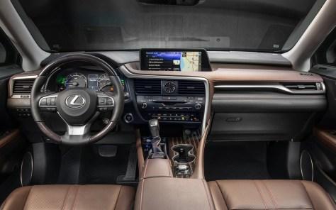 Lexus-RX_450h_2016_1280x960_wallpaper_16