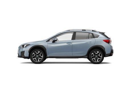 2018-Subaru-XV-27