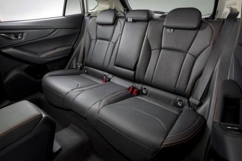 2018-Subaru-XV-40