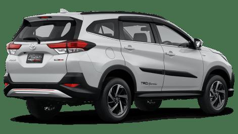 2018-Toyota-Rush-Indonesia-26