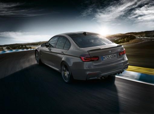BMW-M3-CS-2