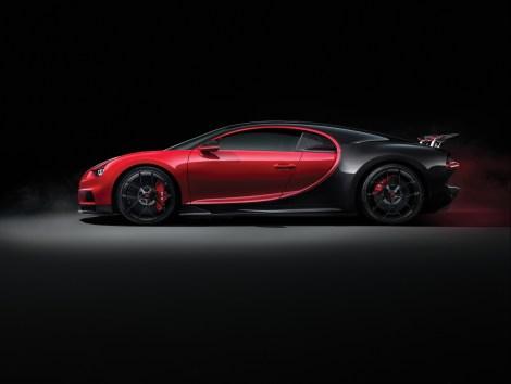 2018-bugatti-chiron-sport-9