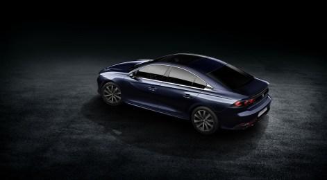 2018-Peugeot-508-16