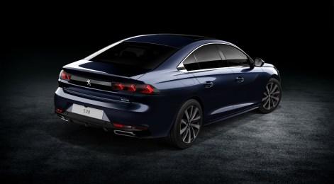 2018-Peugeot-508-18