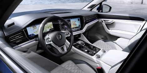 2019-VW-Touareg-19-1