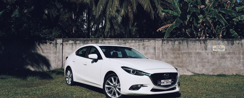 Kelebihan Mazda 3 2.0 Murah Berkualitas