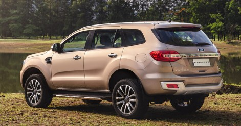 2018-Ford-Everest-02