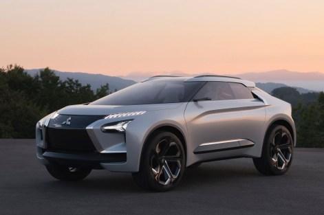Mitsubishi-e-Evolution_Concept-2017-1280-04