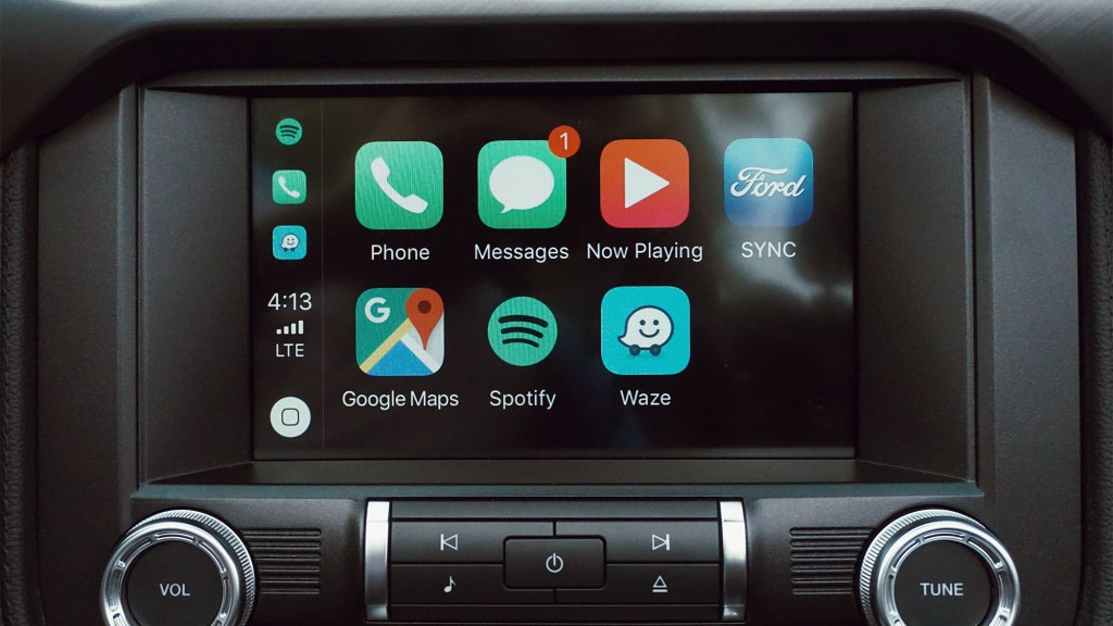 Waze Introduces New Feature To Avoid Roads With Number Coding