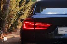 2019 BMW X1 xDrive20d xLine Exterior