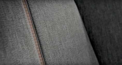 Mazda EV teaser 2