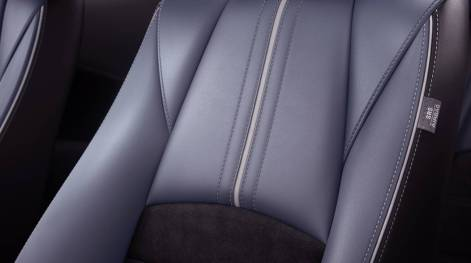 2020-Mazda2-Sedan-Mexico-spec-14