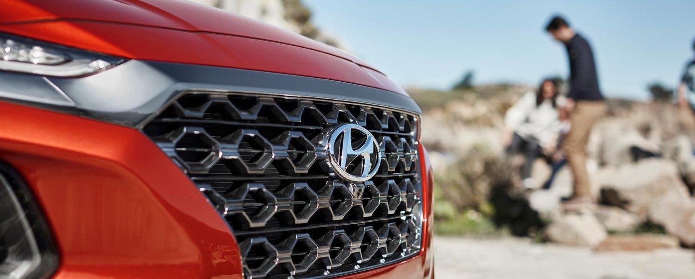 Hyundai PH Sold More Than 33K Vehicles In 2019