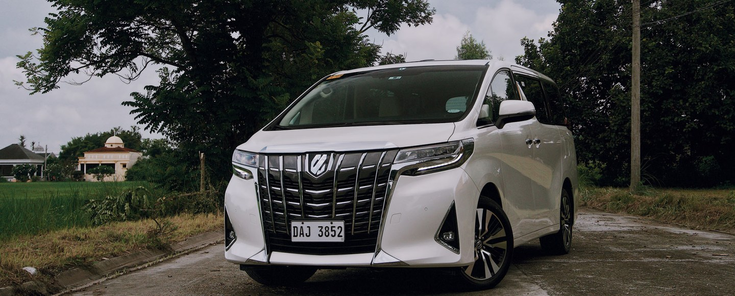 Toyota PH Maintains Sales Leadership In 2019 With A 39.5 Percent Market Share