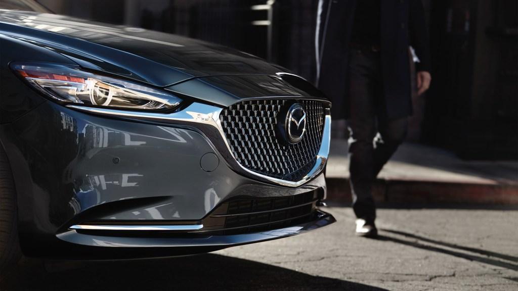 Mazda PH Extends Free Maintenance Support Amid Enhanced Community Quarantine