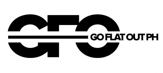 Go Flat Out PH