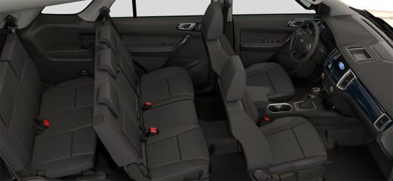 U375ICA-Trend-LHD-4X2-Angle3-Sport copy