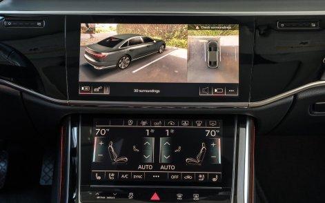 Audi-A8_L-2018-1600-67