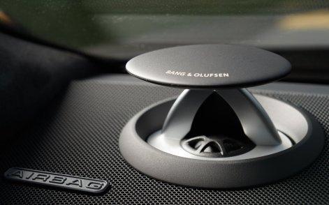Audi-A8_L-2018-1600-7b