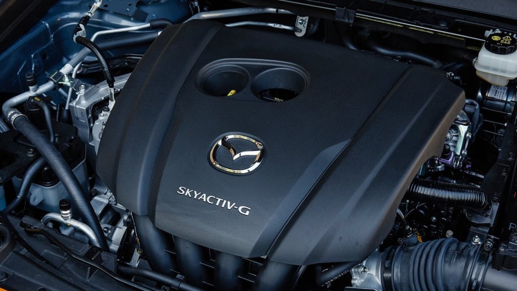 Mazda PH Offers Discounts, Longer Warranty For Engine Start/Stop Batteries