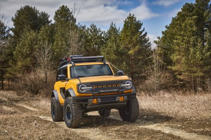 Ford-Bronco-Features-03