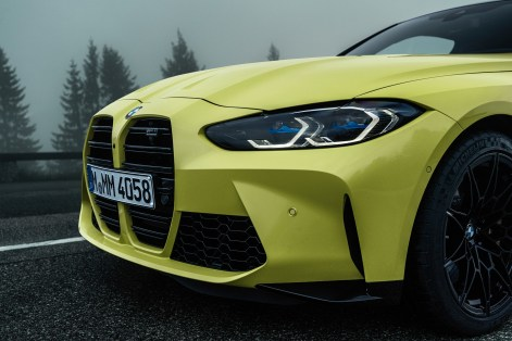 2021-BMW-M3-And-M4-28
