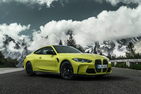2021-BMW-M3-And-M4-34