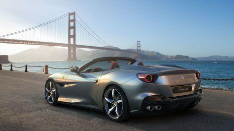 2021-Ferrari-Portofino-M-3