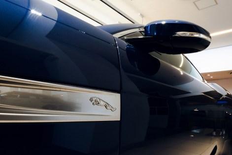 2021 Jaguar F-Type 2.0 Philippines