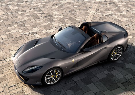 Ferrari 812 GTS_02