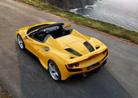 Ferrari F8 Spider_05
