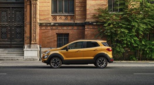 2021-ford-ecosport-active-4