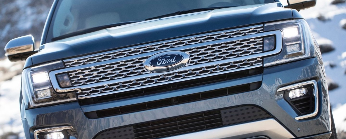 Ford PH Reduces Cost Of Select Parts By Up To 20% On Flooded Cars