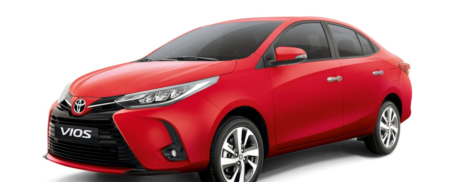 Receive Discounts, Free Maintenance When You Buy A Toyota This Month