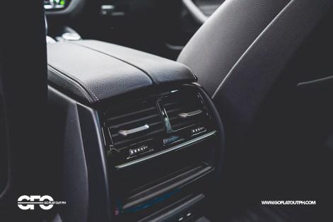 BMW 520i Sport (GFO)-57