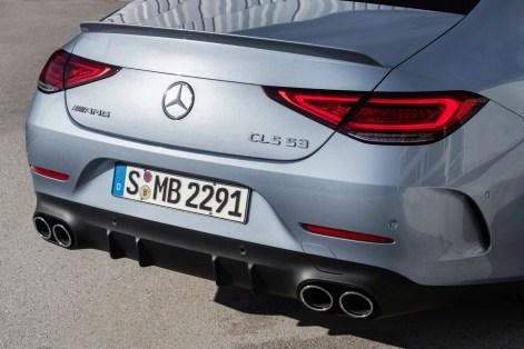 2022-Mercedes-AMG-CLS-53-28