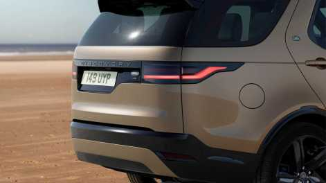 2021-Land-Rover-Discovery-41