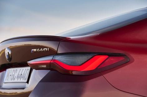 2022-BMW-4-Series-Gran-Coupe-46