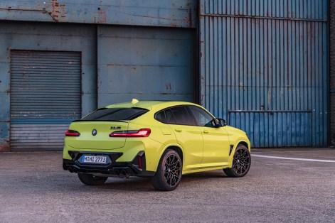2022-BMW-X3M-X4M-61