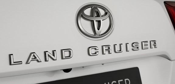 2022-Toyota-Land-Cruiser-15