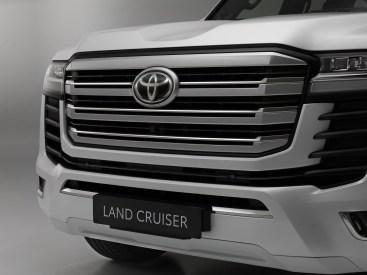 2022-Toyota-Land-Cruiser-17