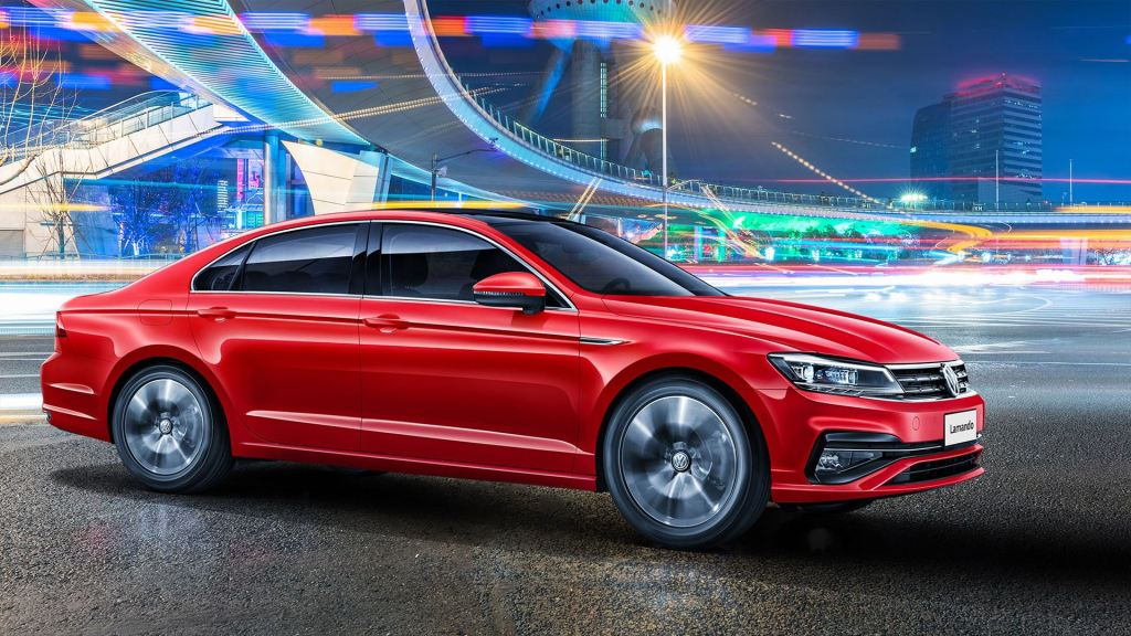 Volkswagen PH Offers Discounts Of Up To P200K This June