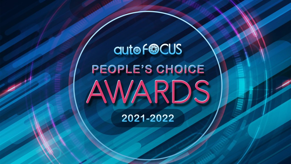 Vote For Your Favorite Car At The 2021-2022 Auto Focus People's Choice Awards