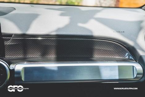 2021 Mercedes-Benz GLB-46