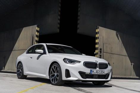 2022-BMW-2-Series-Coupe-M240i-230i-55