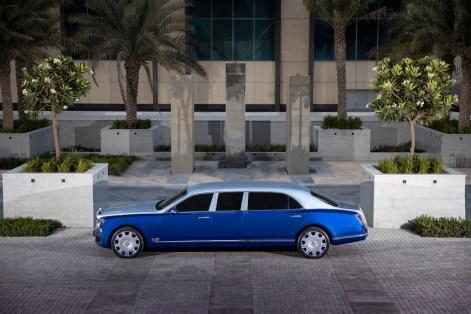 2015-Bentley-Mulsanne-Grand-Limousine-Mulliner-6